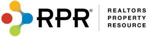 2015 Rpr Logo 01