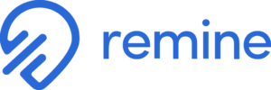 Web Remine Horizontal Rgb Blue 2 1024x343