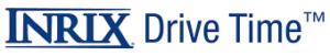 Inrix Drive Time