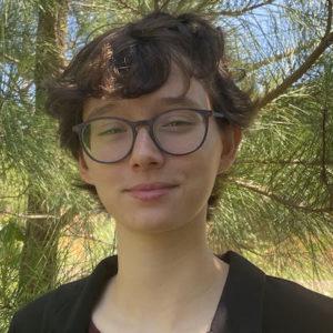 Morgan Fayard