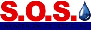 Sos Logo Large