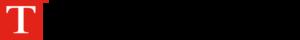 Trendmaker Homes Logo
