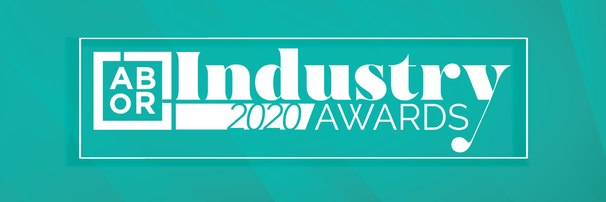Industryawards Email 1200x400