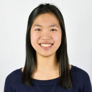 Hannah Ngai