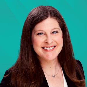 Kathy Sokolic