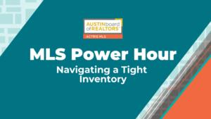 Mls Power Hour Abor.com Blog Image 960x540