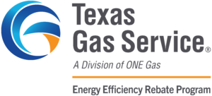 Tgs Eep Logo