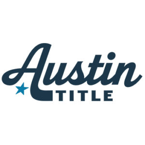 Austin Title Primary