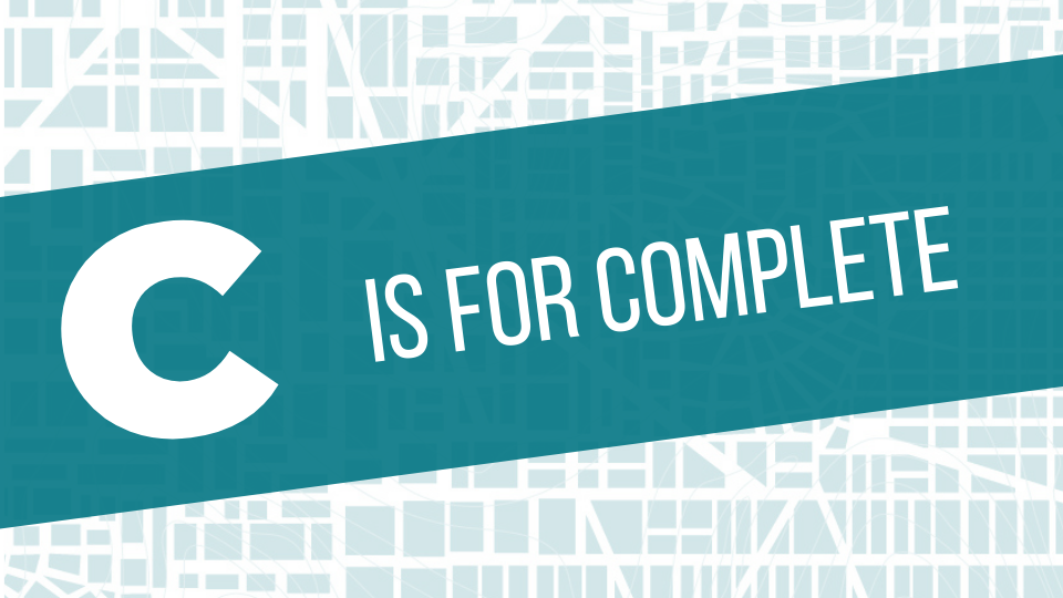 MLS Compliance_Complete